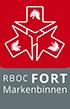 logo_fort_markenbinnen_groot