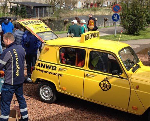 locatie-voor-autoclubdagen-oldtimer-rally
