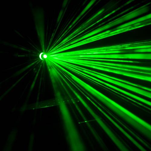 lasergame-fort-treffelijk-500x500px