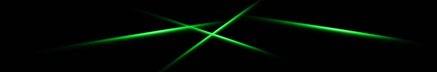 lasergame-fuselier