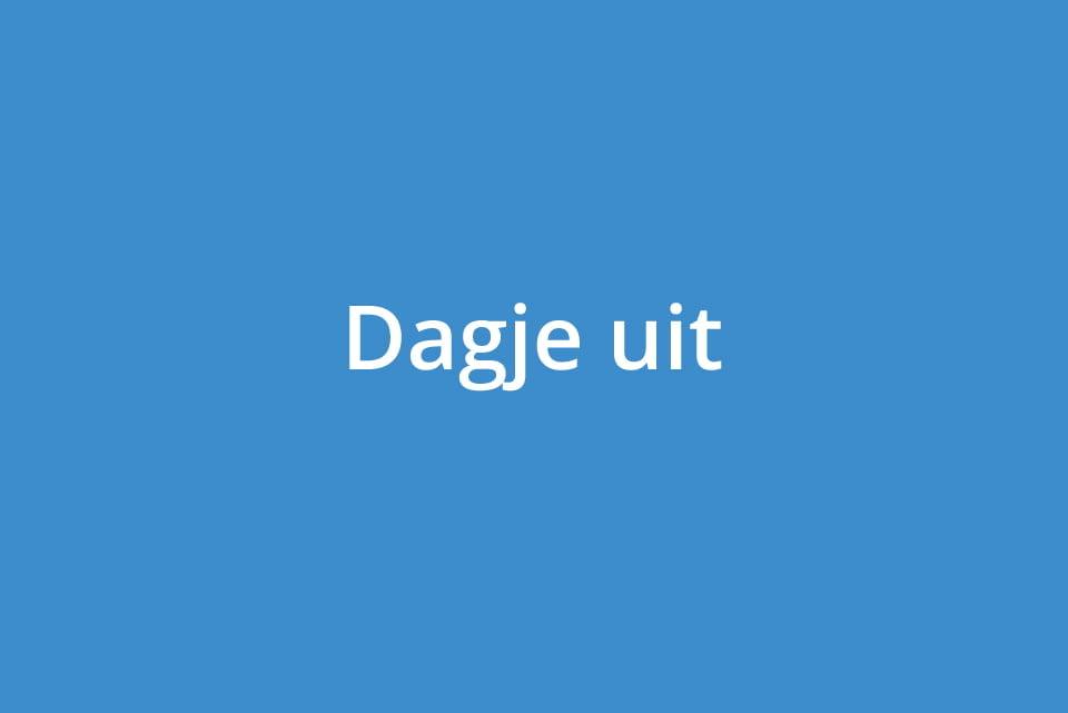 dagje_uit_bij_forttreffelijk