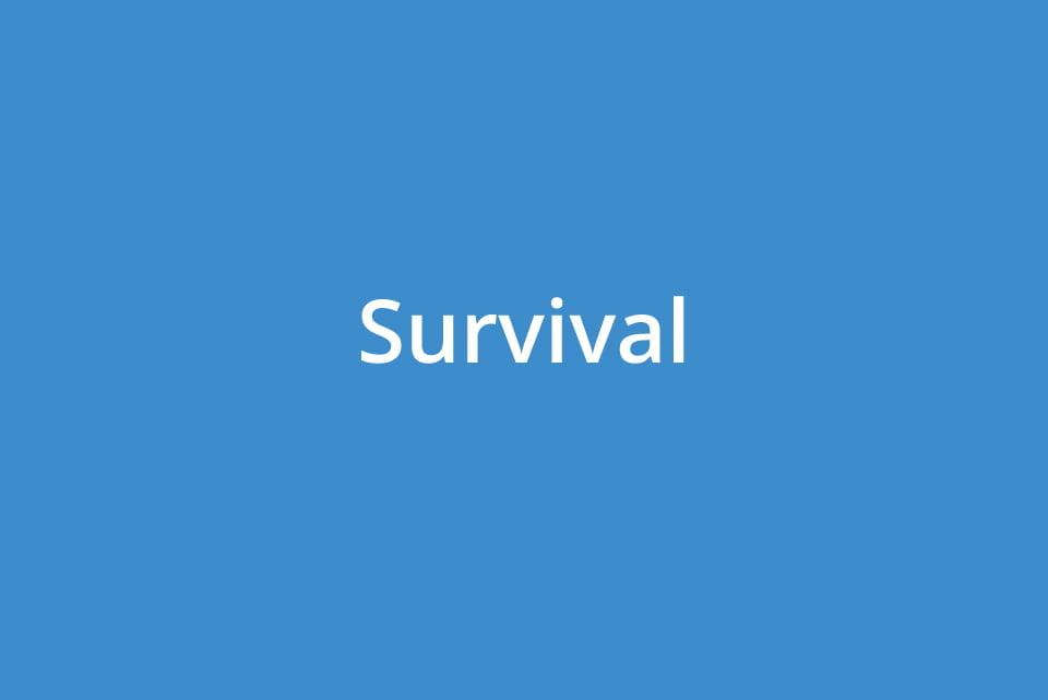 survival_bij_forttreffelijk