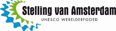 Stelling van Amsterdam Fort Markenbinnen
