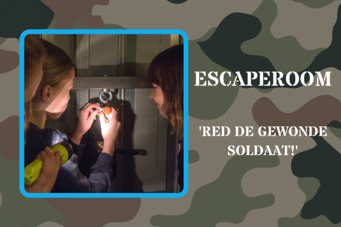 fort-treffelijk-escaperoom-de-gevallen-soldaat