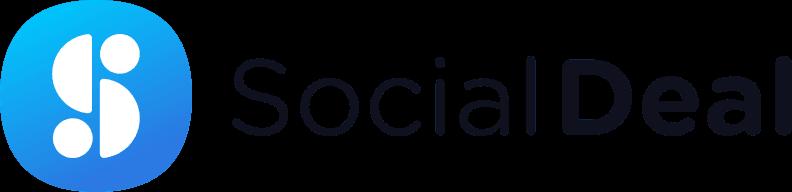 Boek de escaperoom voor volwassenen met de Social Deal korting!