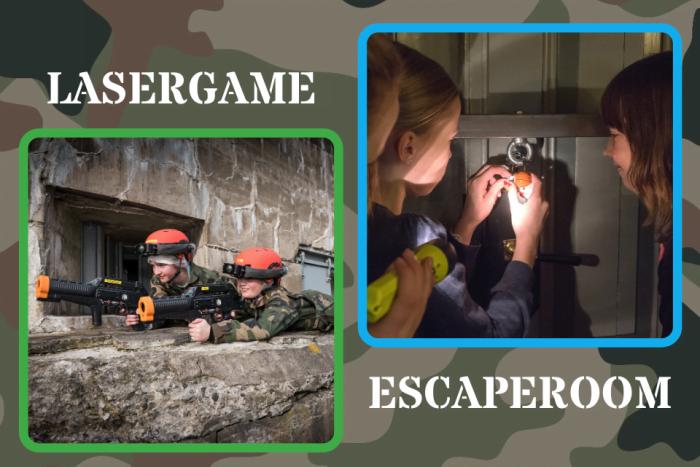 fort-treffelijk-kinderfeestje-limburgse-jager-lasergamen-escaperoom