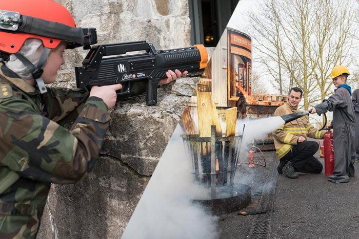 fort-treffelijk-kinderfeestje-grenadier-brandweer-en-lasergamen