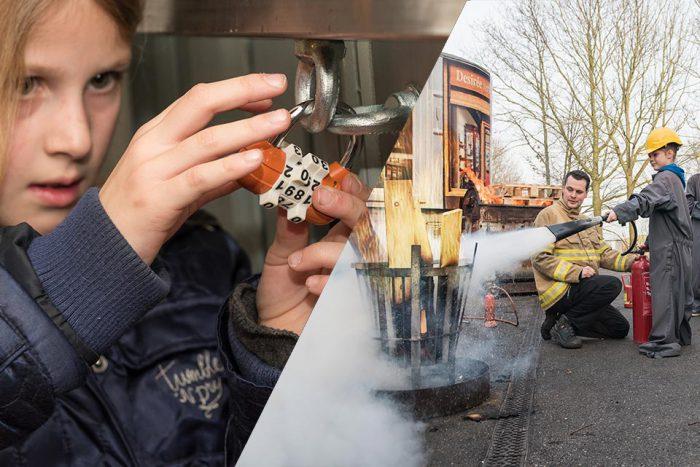 fort-treffelijk-kinderfeestje-kanonnier-brandweer-en-escaperoom