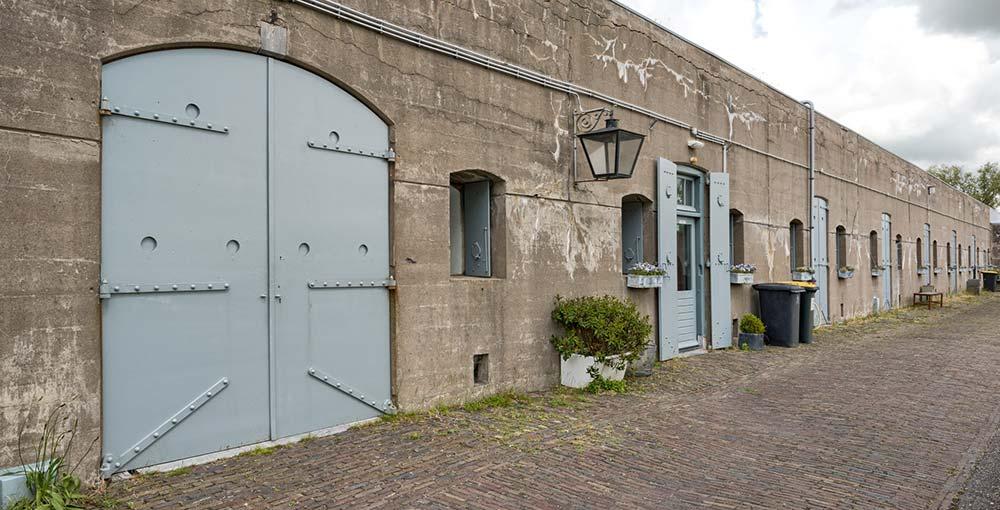 fort-treffelijk-in-het-authentieke-fort-van-de-stelling-van-amsterdam