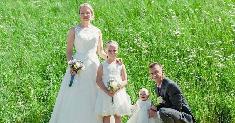 forttreffelijk - van kinderfeestjes tot bruiloften en bedrijfsfeesten