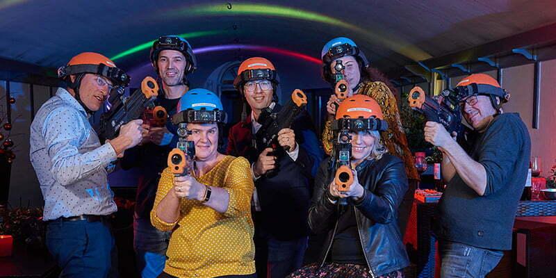 fort-treffelijk-lasergamen, voor kinderen en volwassenen