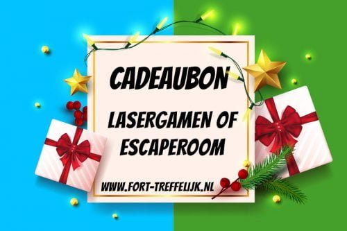 fort-treffelijk-cadeaubon-lasergamen-of-escaperoom