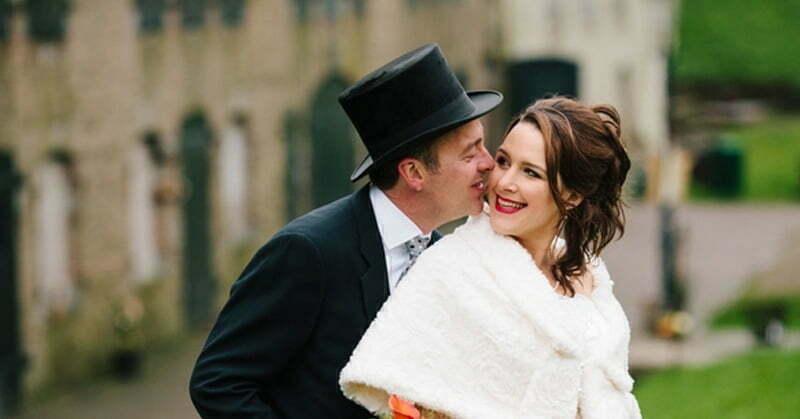 fort-treffelijk gevraagd op valentijnsdag trouwen kan op forttreffelijk