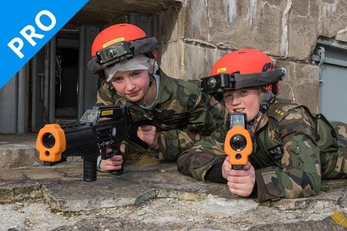 lasergamen-pro-voor-jongens-en-meisjes-tussen-de-8-en-17-jaar