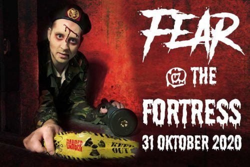 fear-at-the-fortress-halloweentocht-2020