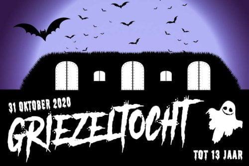 griezeltocht-met-halloween-2020