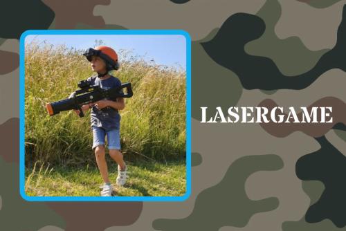 lasergamen-voordelige-versie