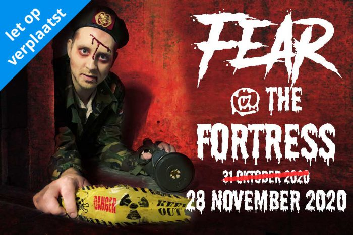 fear-@-the-fortress-halloweentocht-2020-28-november