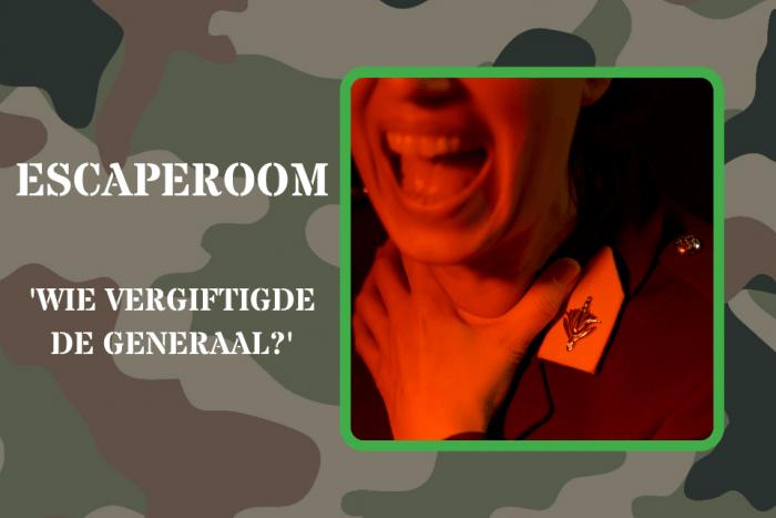 fort-treffelijk-escaperoom-wie-vergiftigde-de-generaal