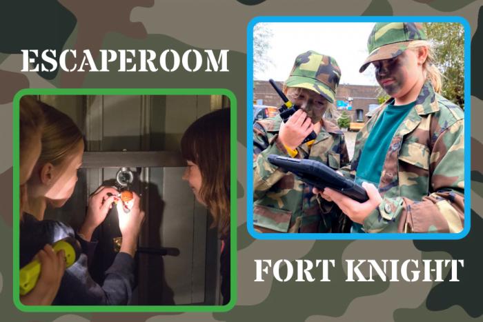 fort-treffelijk-kinderfeestje-foerier-escaperoom-fortknight