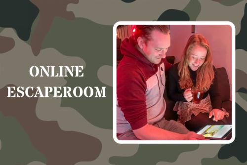 fort-treffelijk-online-escaperoom-puzzeltocht